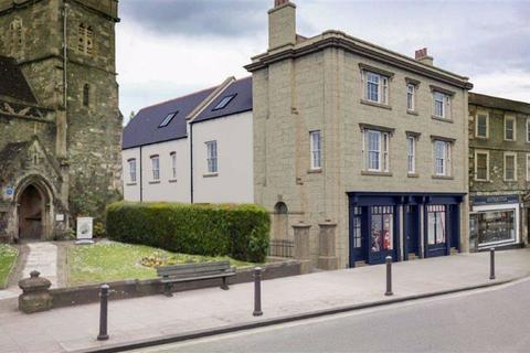2 bedroom house for sale - High Street, Warminster, Wiltshire