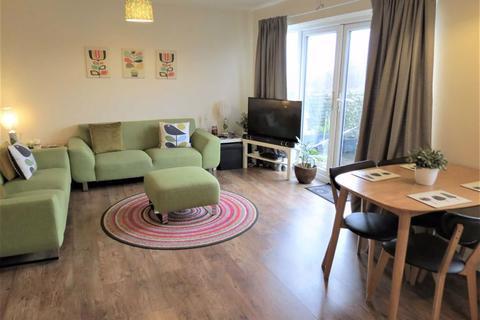 3 bedroom flat for sale - Victoria Road, Swindon, Wiltshire