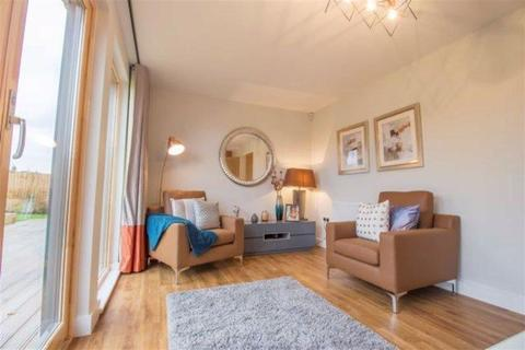 2 bedroom house for sale - Pipers Way, Swindon, Wiltshire