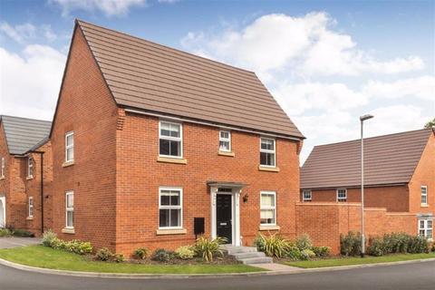 3 bedroom house for sale - Swindon, Wiltshire