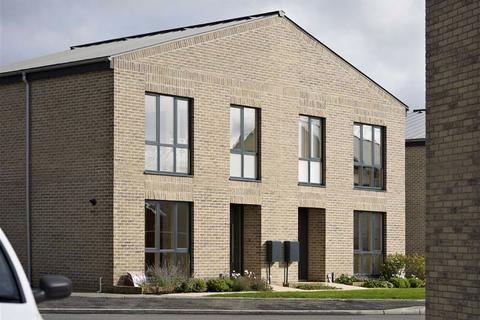 3 bedroom house for sale - Pipers Way, Swindon, Wiltshire