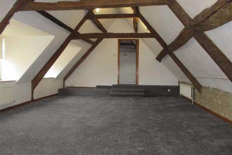 1 bedroom flat to rent - Swindon Street, Swindon, Wiltshire