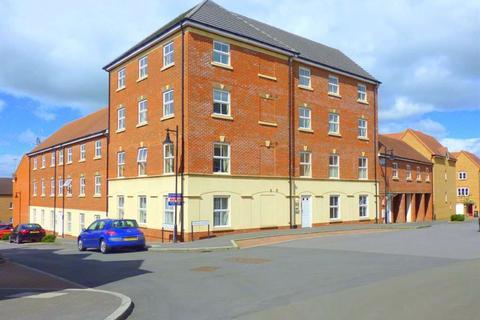1 bedroom flat to rent - Arnold Street, North Swindon, Wiltshire