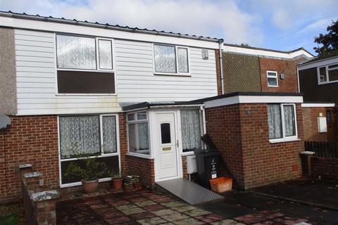 4 bedroom house to rent - Islandsmead, Swindon, Wiltshire