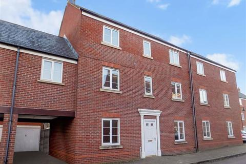 5 bedroom house for sale - Fitwell Road, Swindon, Wiltshire