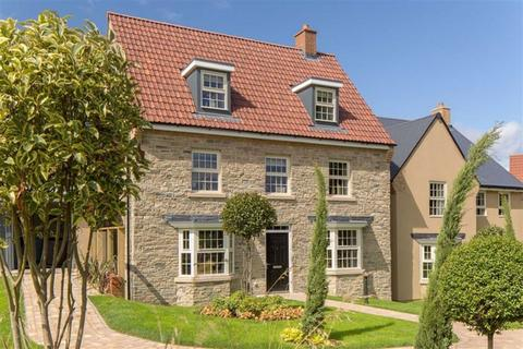 5 bedroom house for sale - Swindon, Wiltshire