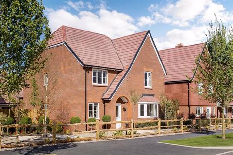 4 bedroom house for sale - Swindon, Wiltshire