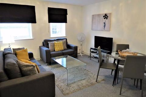3 bedroom flat for sale - Victoria Road, Swindon