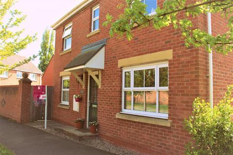 3 bedroom house for sale - Bro Deg, Wrexham