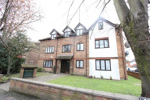 1 bedroom flat for sale - Dagnall Park, South Norwood