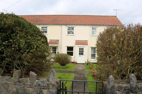 1 bedroom retirement property for sale - Stock Way North, Nailsea