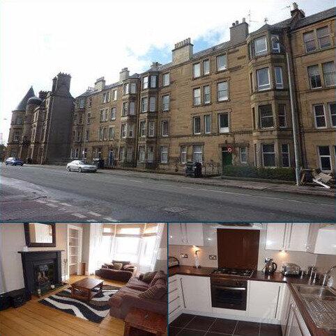 2 bedroom flat to rent - Slateford Road