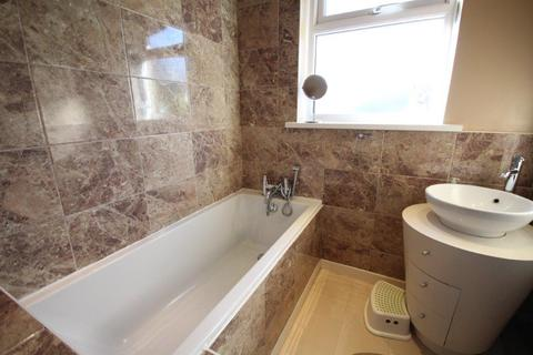 3 bedroom house for sale - Littlewood Close, Bradford