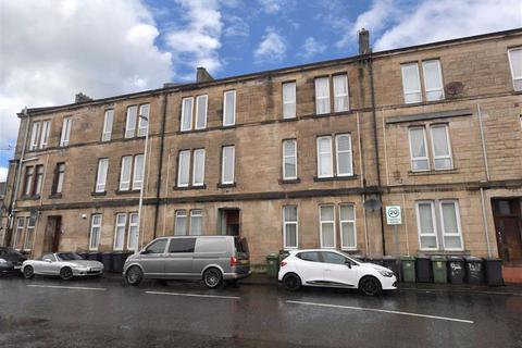 1 bedroom flat for sale - Orchard Street, Renfrew