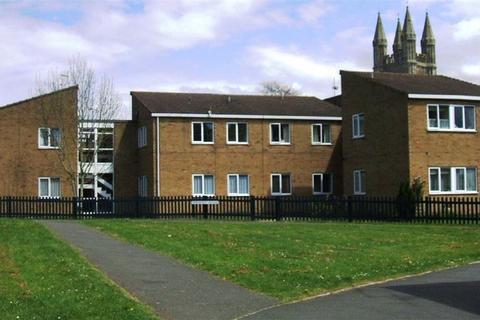 1 bedroom flat to rent - Heberden House, Cricklade, Wiltshire