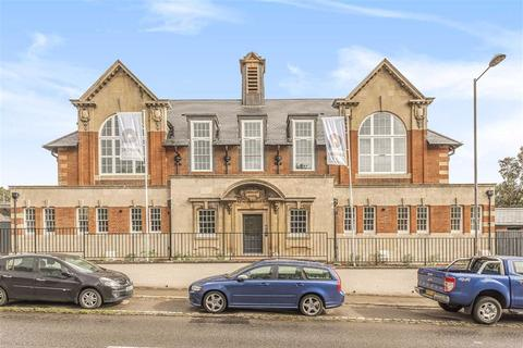 3 bedroom flat for sale - St Peters House, Devizes, Wiltshire