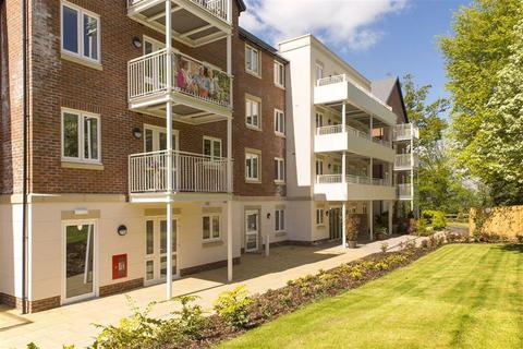 1 bedroom flat for sale - Bath Road, Devizes, Wiltshire