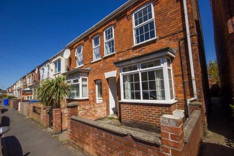 3 bedroom property to rent - Granville Street, Boston, Lincolnshire