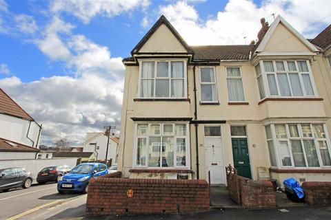 1 bedroom flat for sale - Ralph Road, Horfield, Bristol