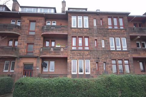 2 bedroom flat to rent - Great Western Road, Anniesland, Glasgow