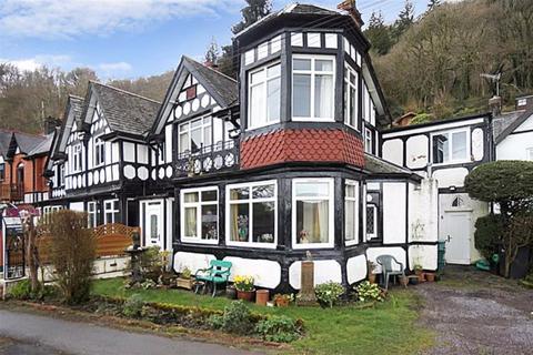 3 bedroom semi-detached house for sale - Coed Gwydir, Trefriw, Conwy