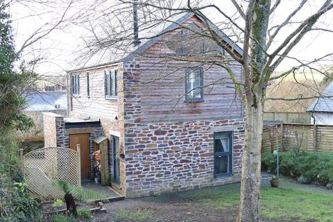 3 bedroom detached house for sale - Grampound
