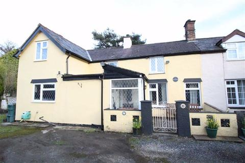 2 bedroom cottage for sale - Dolhyfryd, Llanrwst