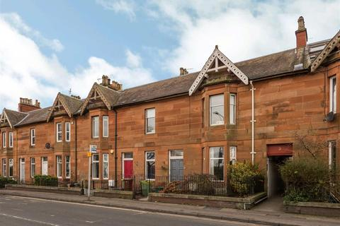 2 bedroom property for sale - 3F Monktonhall Terrace, Musselburgh, EH21 6ER