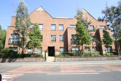 1 bedroom apartment to rent - Bank Place, Green Lane, WILMSLOW
