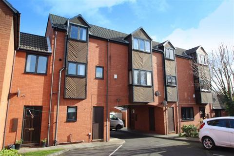 2 bedroom maisonette for sale - Grosvenor Mews, North Shields, Tyne And Wear, NE29