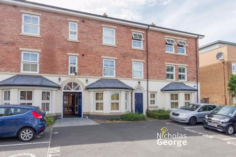 2 bedroom flat to rent - Florence House, Park Road, Moseley, B13 8AH