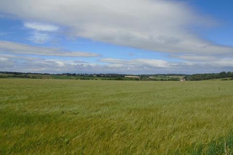 Land for sale - Barwick In Elmet, Leeds