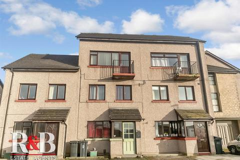 1 bedroom apartment for sale - Keswick Court, Lancaster