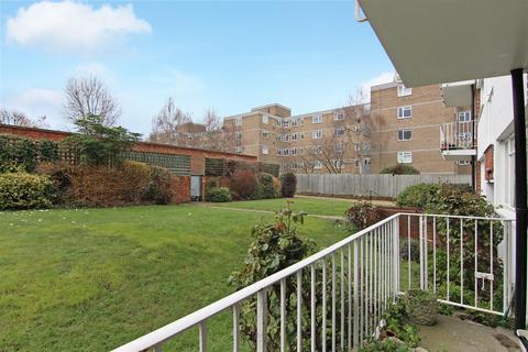 2 bedroom flat for sale - St. John's Avenue, London