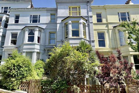 4 bedroom terraced house for sale - Cobourg Place, Hastings