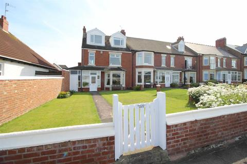 1 bedroom flat to rent - Southcliff, Whitley Bay
