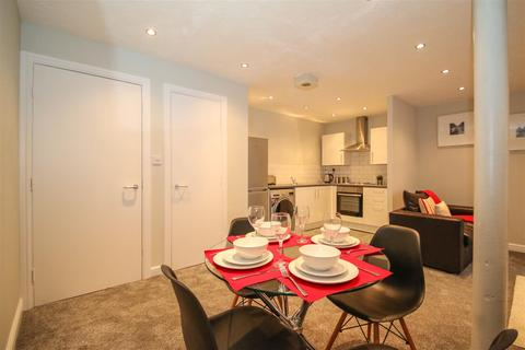 3 bedroom apartment for sale - Victoria Mill, Lower Vickers Street, Manchester