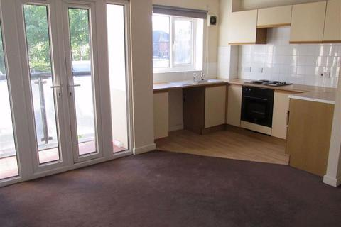 1 bedroom flat to rent - Fellows Park Gardens, Walsall