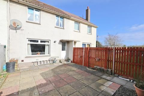 2 bedroom terraced house for sale - The Bowery, Leslie