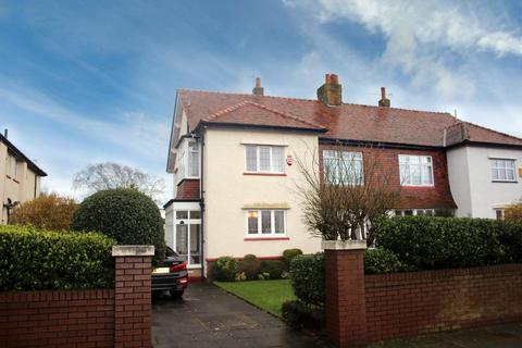 4 bedroom semi-detached house for sale - Arundel Road, Hillside, Southport, PR8 3DA