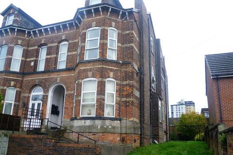 1 bedroom flat to rent - 4 Albert Road, Eccles, Manchester