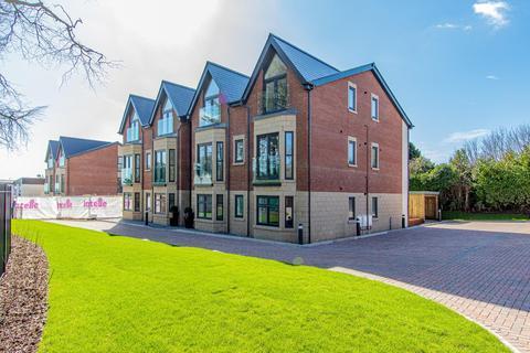 2 bedroom apartment for sale - Lisvane, Cardiff