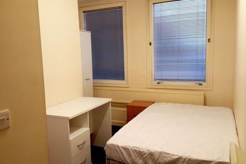 Studio to rent - Ensuite bedrooms including all bills, BD1