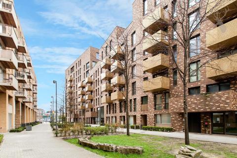 2 bedroom apartment for sale - Truman Walk, Bow, London