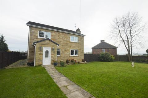 3 bedroom detached house for sale - Whitehouse Avenue, Burnhope, Durham