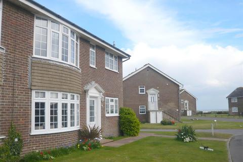 2 bedroom apartment to rent - The Maples, Ferring