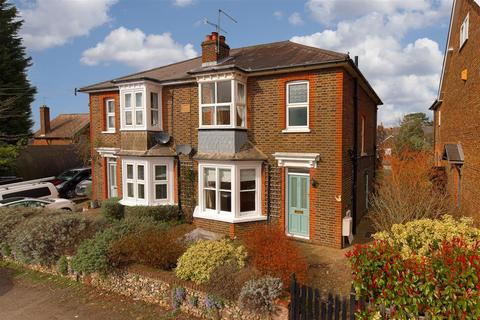 1 bedroom apartment for sale - Albion Road, Reigate