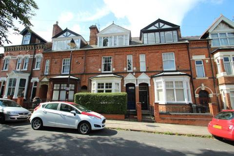 5 bedroom terraced house for sale - College Street,