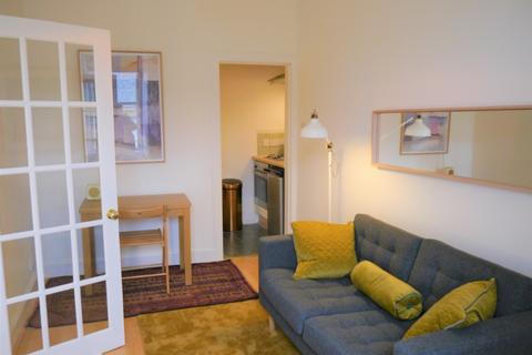 1 bedroom flat to rent - Tay Street, Polwarth, Edinburgh, EH11