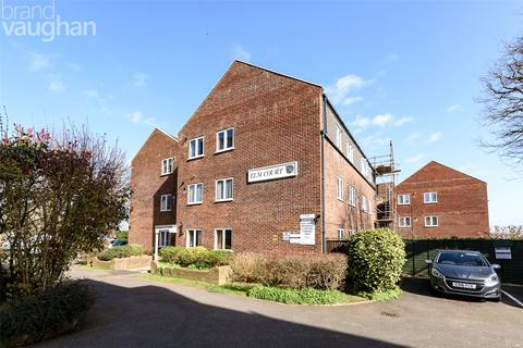 1 bedroom apartment for sale - Elm Court, Dyke Road, Brighton, East Sussex, BN1